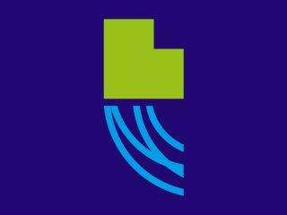 Logo's and symbols