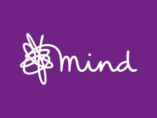 Mind - We Won't Give Up